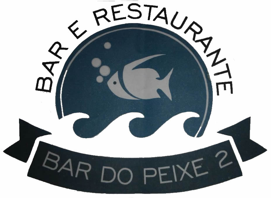 Bar do Peixe 2