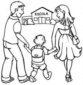 Creche-e-escola