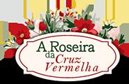 logo-roseira