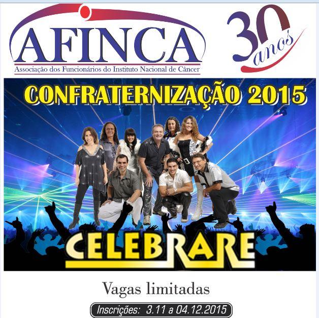 Confraternizacao2015