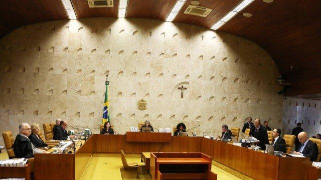 x649806_bsbbrasiliabrasil2610-2017sessao-do-supremo-tribunal-federal.-foto-givaldo-ba.jpg.pagespeed.ic.HYd4pIMFIq