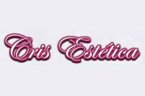 Convenios-cris-estetica