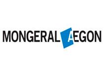 Convenios-mongeral-aegon