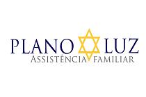 PLANO LUZ LOGO 210x140