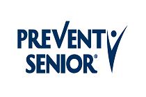 logo-prevent_210x140